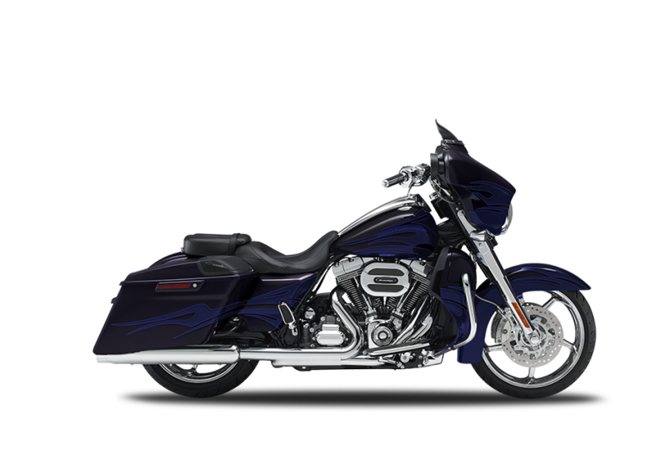 16-hd-cvo-street-glide-bikepaint-c81-01-black-licorice-midnight-cobalt-flames11