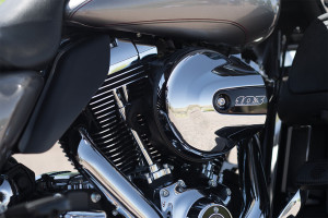 16-hd-electra-glide-ultra-classic-low-6-large