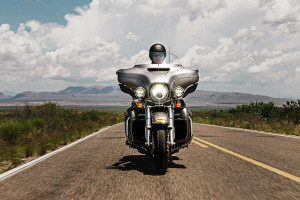 16-hd-electra-glide-ultra-classic-low-8-large