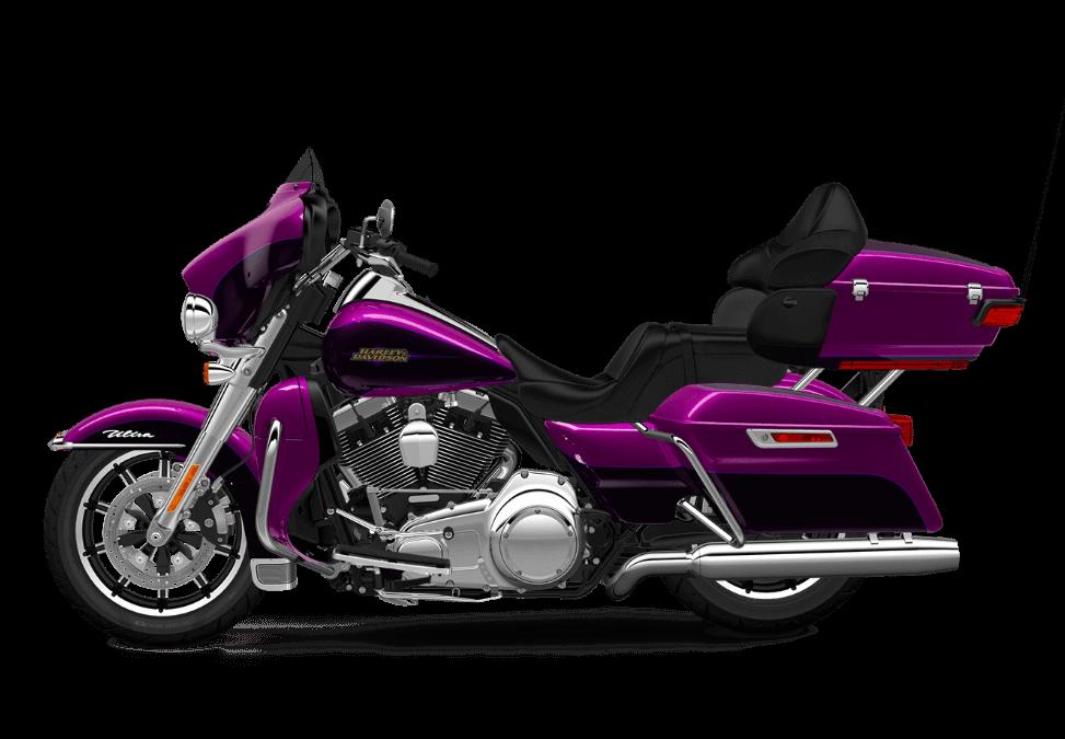 purple-Electra-Glide-Ultra-Classic-Low