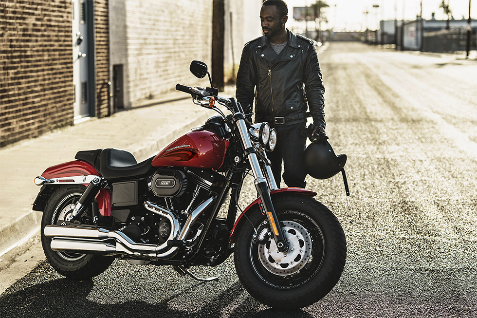 2017 harley davidson dyna street bob. 17-hd-fat-bob-12-large 2017 Harley Davidson Dyna Street Bob B