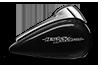 17-hd-street-glide-vivid-black-c25