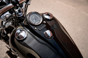 dyna-wide-glide-17-hd-wide-glide-11-large