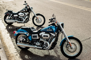 dyna-wide-glide-17-hd-wide-glide-13-large