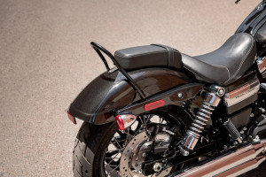 dyna-wide-glide-17-hd-wide-glide-5-large