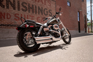 dyna-wide-glide-17-hd-wide-glide-9-large