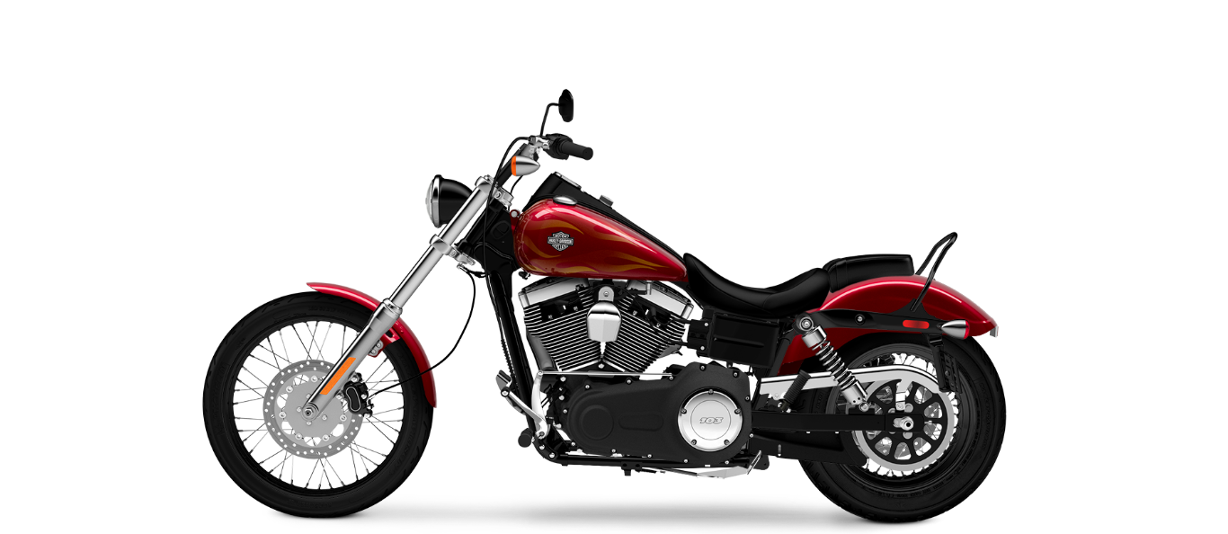 dyna-wide-glide-velocity-red-sunglo-flame