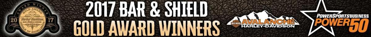 20180215-AHD-1200x120-Bar-&-Shield-Award
