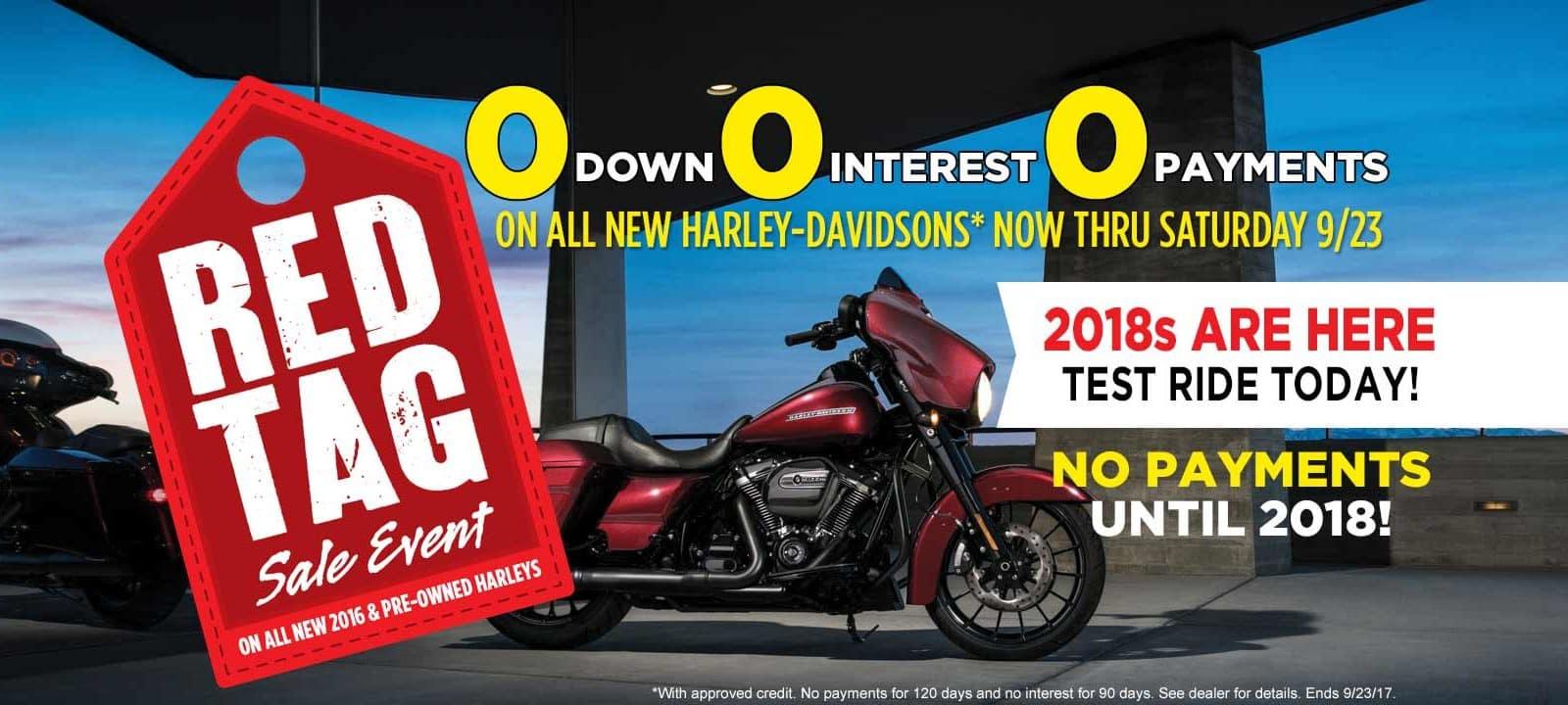 20170918-AHD-1800x720-Red-Tag-Sale
