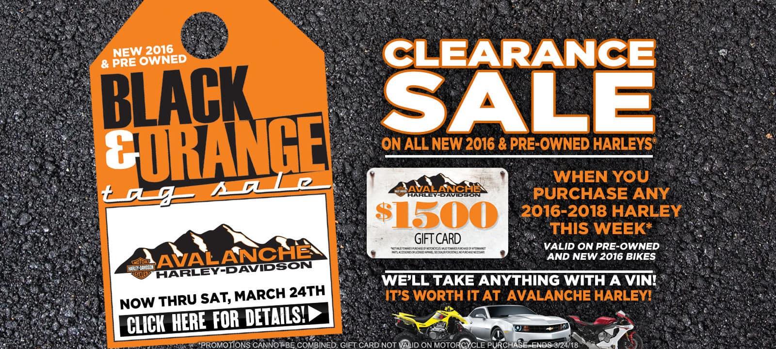 20180319-AHD-1800x720-Black-&-Orange-Tag-Sale-1500-Gift-Card