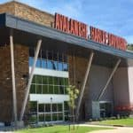 Avalanche Harley-Davidson | Golden, Colorado