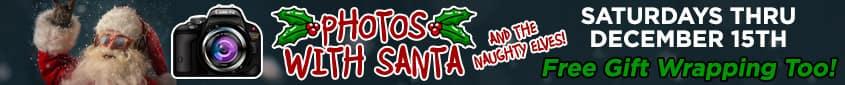 20181201-TMC-1200x120-Photos-Santa-Gift-Wrap