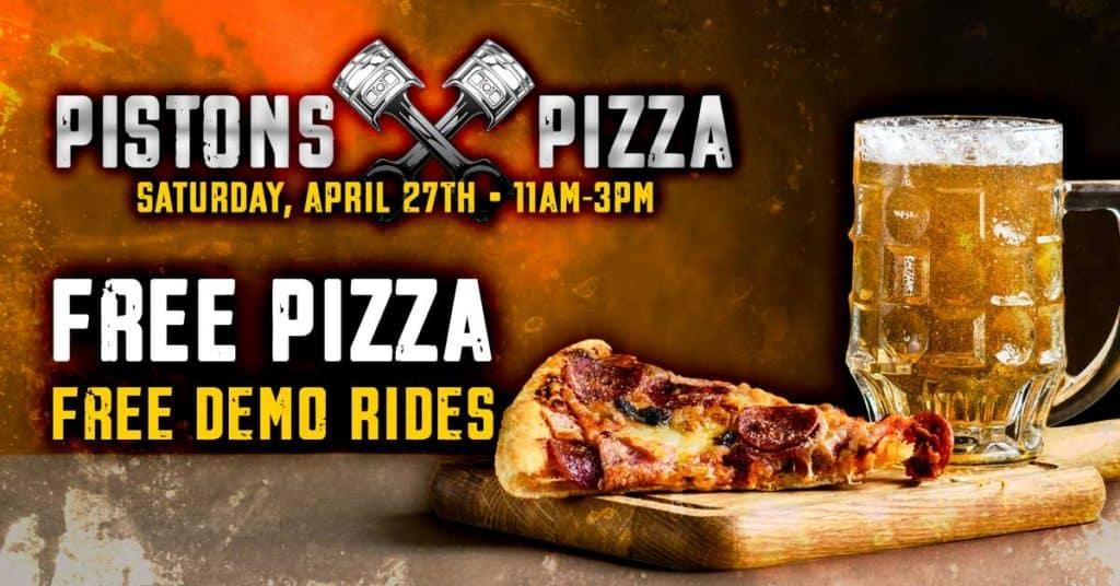 20190427-AHD-1200x628-Pistons-&-Pizza