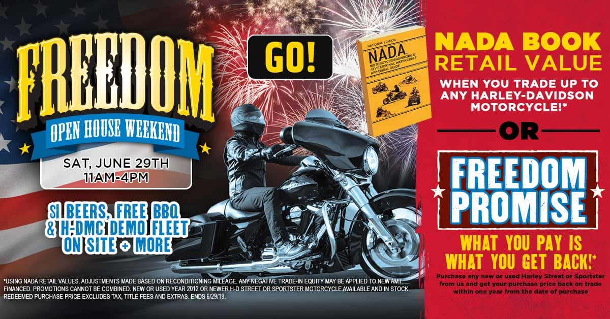 20190624-AHD-1200x628-Freedom-OH-Sales-Tax-Retail-Trade-Freedom-Promise