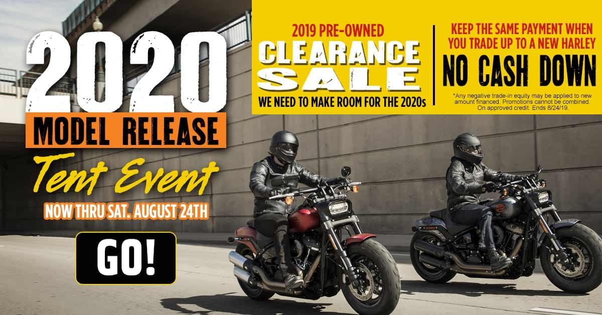 20190817-AHD-1200x628-2020-Model-Release-Tent-Event