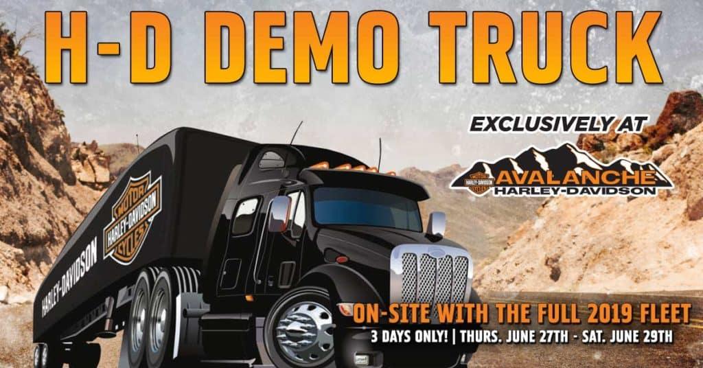 20190627-AHD-1200x628-Demo-Truck-No-Button