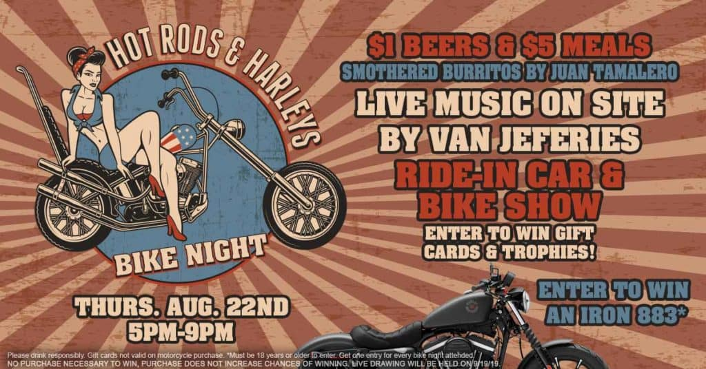 20190822-1200x628-Hot-Rods-&-Harleys-Bike-Nigh-No-Buttont