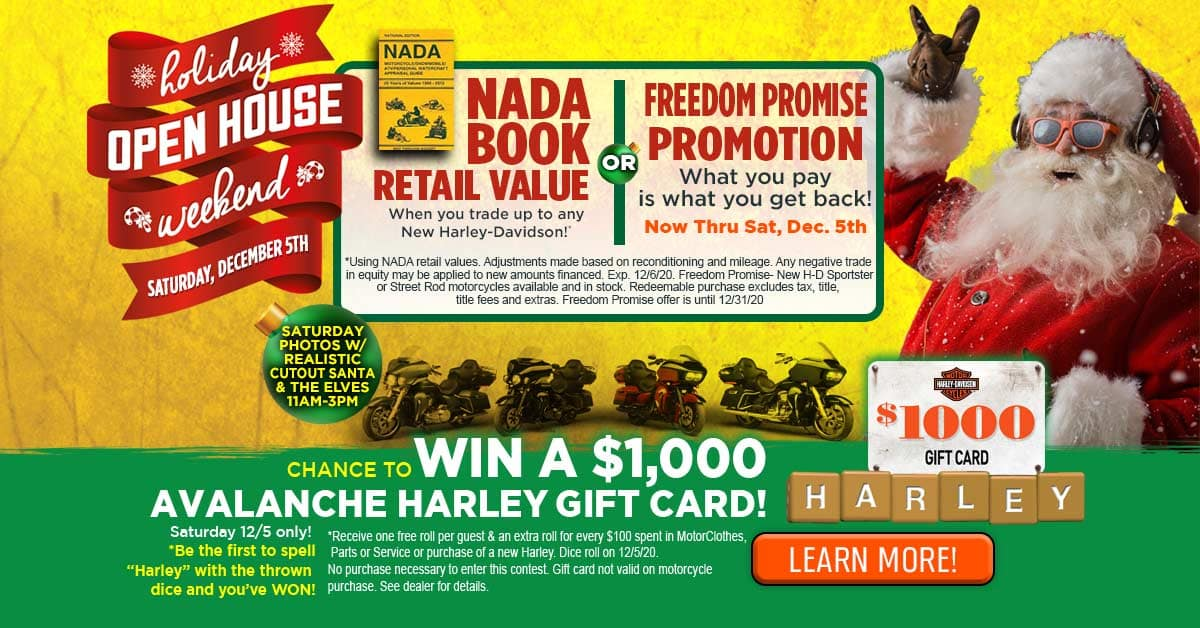 20201130-AHD-1200x628-Holiday-OH-Sales-Tax-Freedom-Promise-Retail-Trade