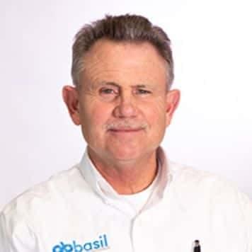 Roger Whisner