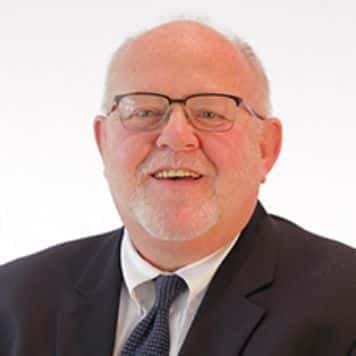 Jim Amatuzzo