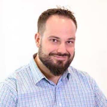 Brett Kuhlman