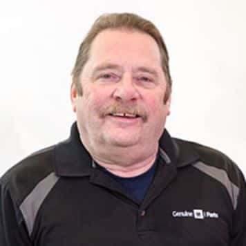 Phil Ebert