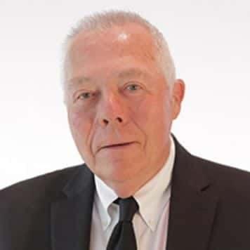 Dave Crane