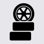 tires-icon
