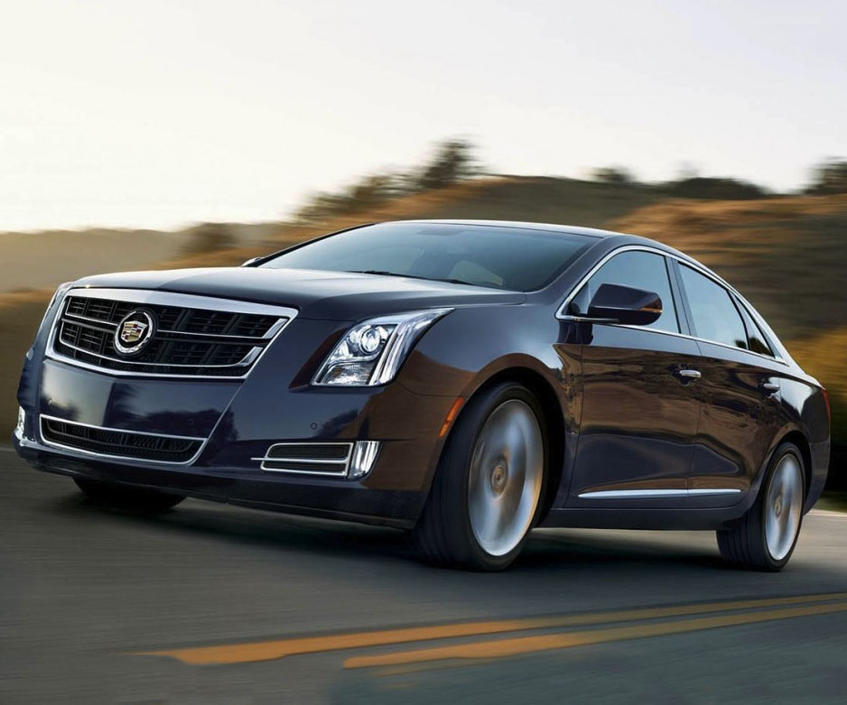 cadillac escalade lease with 2017 Cadillac Xts on 2017 Cadillac Escalade New Review And Photos further T3 7 5 43056369 moreover 25849 together with Funeralvan in addition 1509 1985 Chevrolet El Camino.