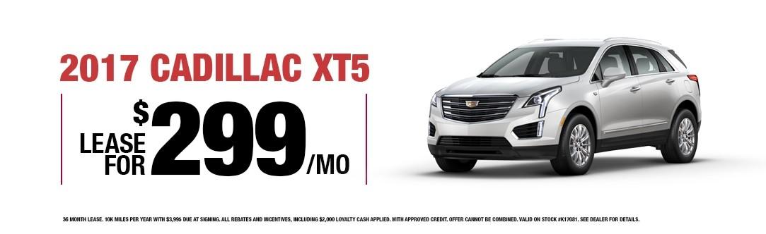 BD_3632_ART-September Buick GMC Cadillac DI Incentive Web Slides (6 Total Slides_XT5