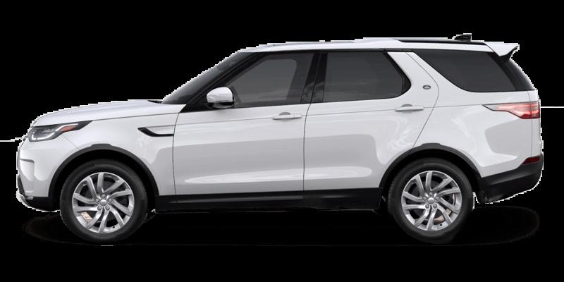 Land Rover Oklahoma City Oklahoma City OK  New  Used Cars