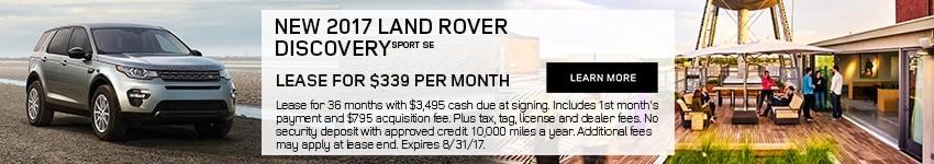 035-0717-BMLR-discoverysport