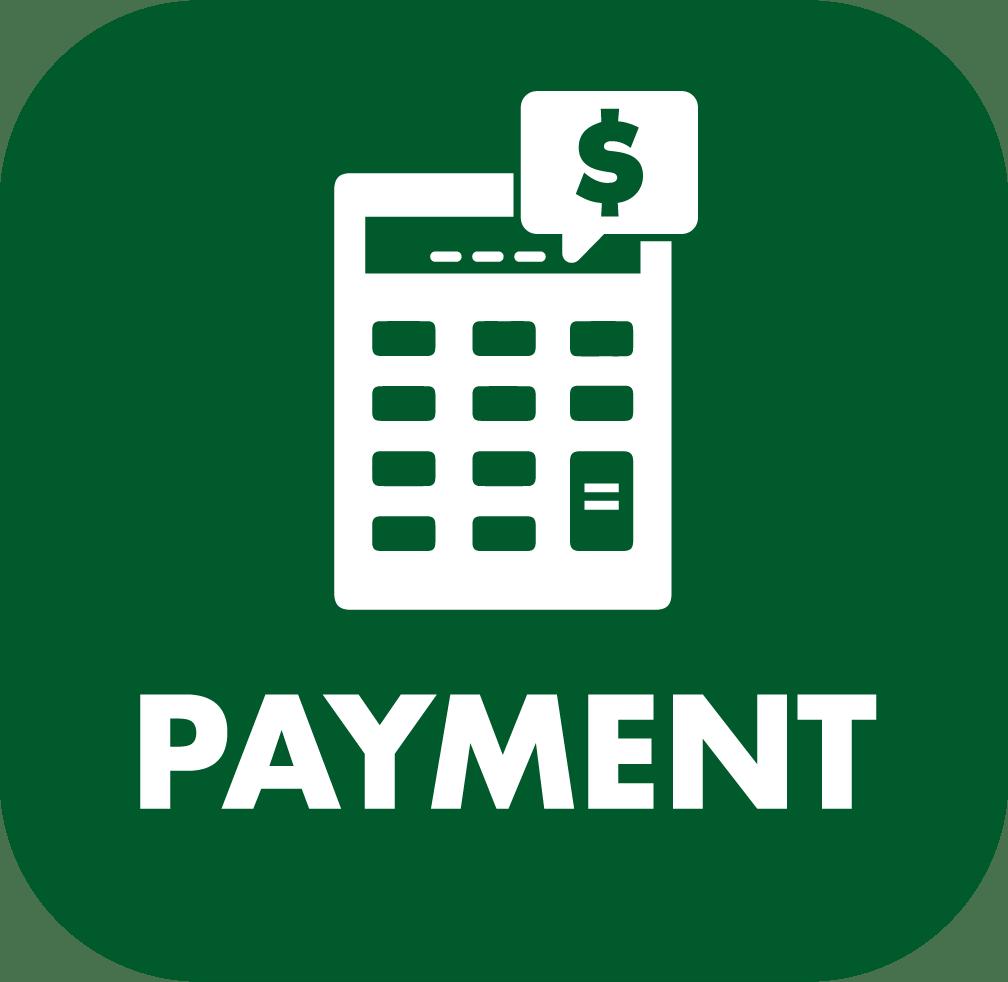 CTA - Payment