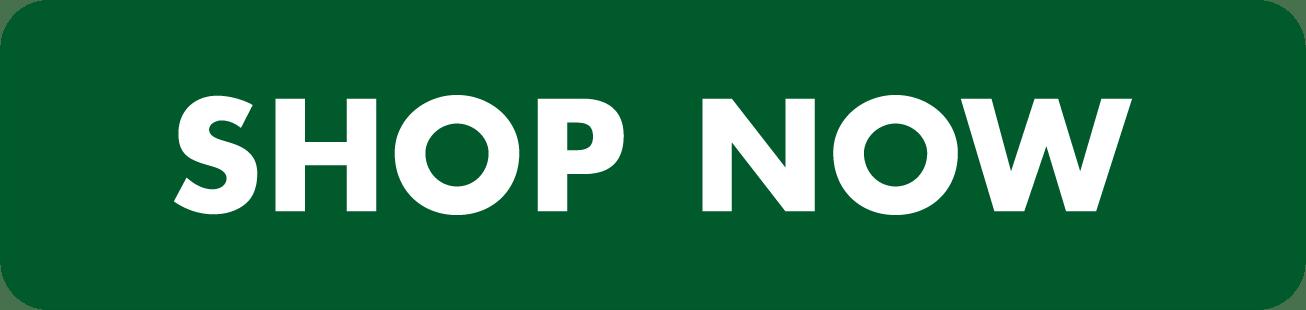 CTA- Shop Now Button