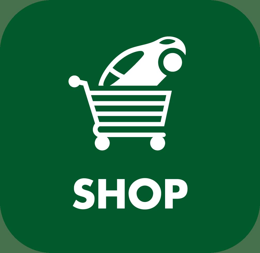 CTA - Shop