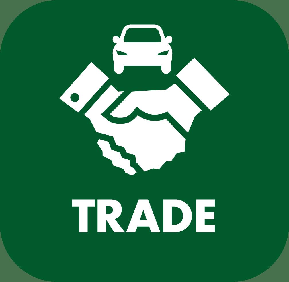 CTA- Trade