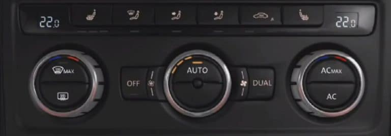is automatic climate control better than manual a c brandon rh brandonvw com difference between a manual and a automatic difference between a manual and automatic vehicle