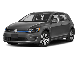 Real-EGolf