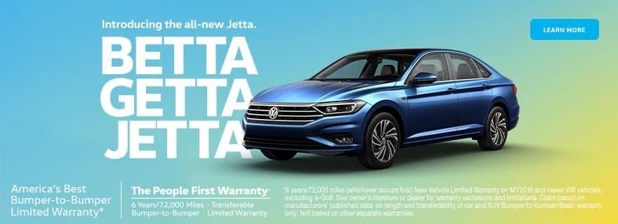 Brandon Volkswagen In Tampa FL Tampa Volkswagen Dealership - Car show brandon fl