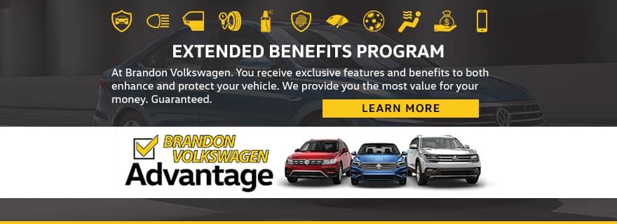 Brandon Volkswagen In Tampa Fl Tampa Volkswagen Dealership