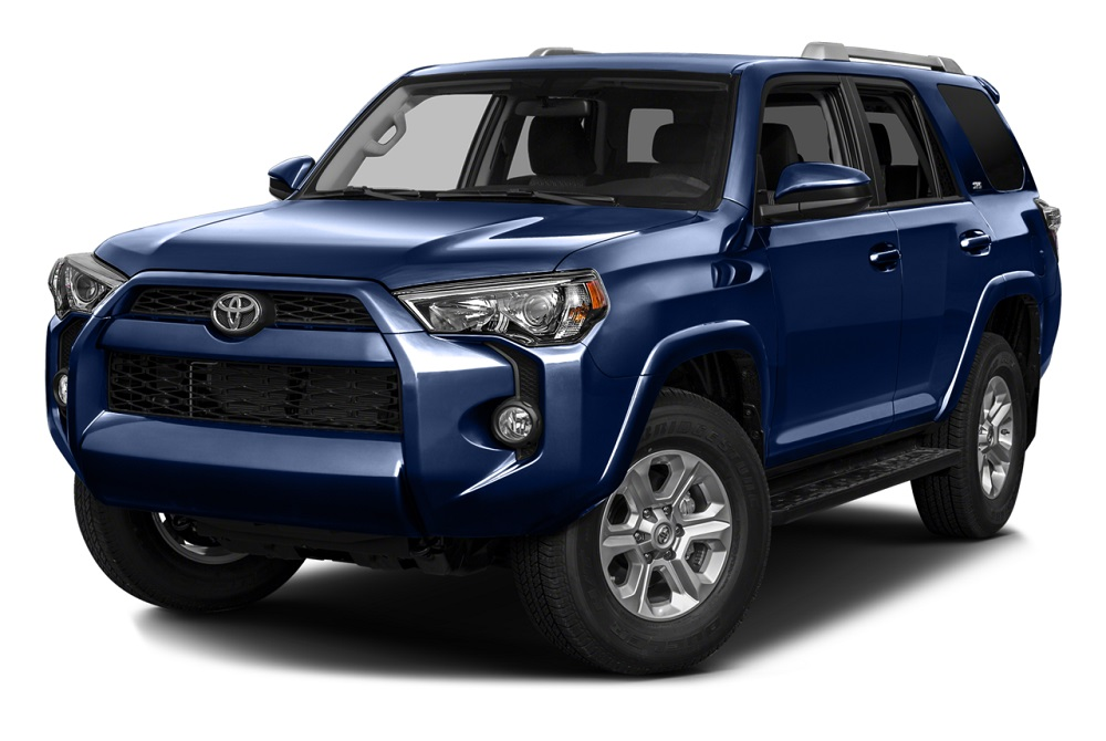 learn about the 2016 toyota 4runner brent brown toyota. Black Bedroom Furniture Sets. Home Design Ideas