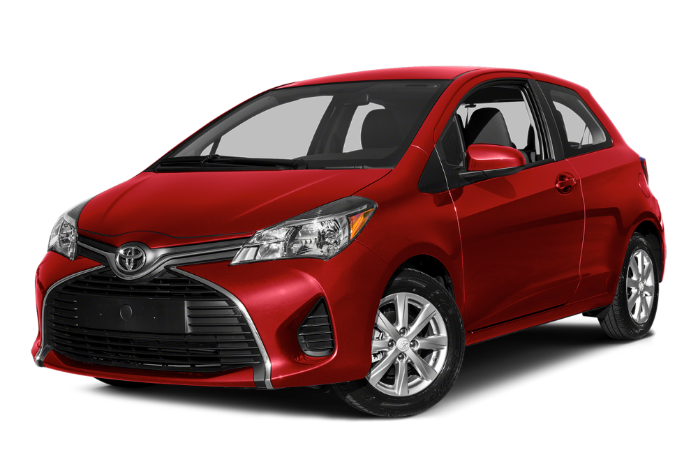 sale toyota used cars for autotrader yaris