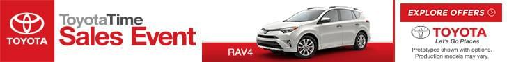 05-17_01_2017_den-toyotatime-rav4-enhanced-offer_728x90_0000001867_rav4_r_xta