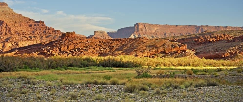 Utah Landscape