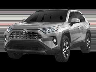 Toyota Dealers Utah >> Toyota Dealer In Orem Serving Provo And Lehi Brent Brown