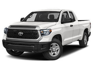 Toyota Dealer In Orem Serving Provo And Lehi Brent Brown Toyota