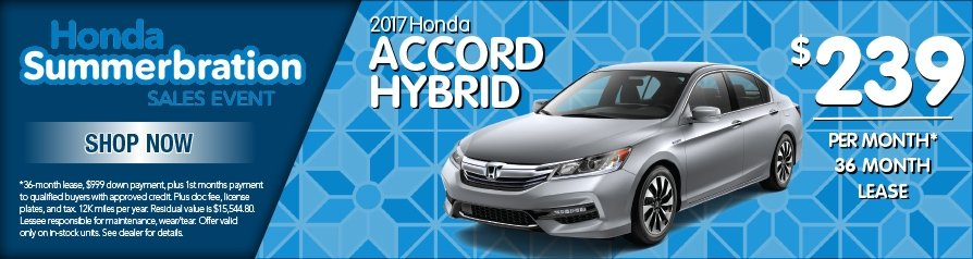 Image Result For Honda Accord Lease Numbers