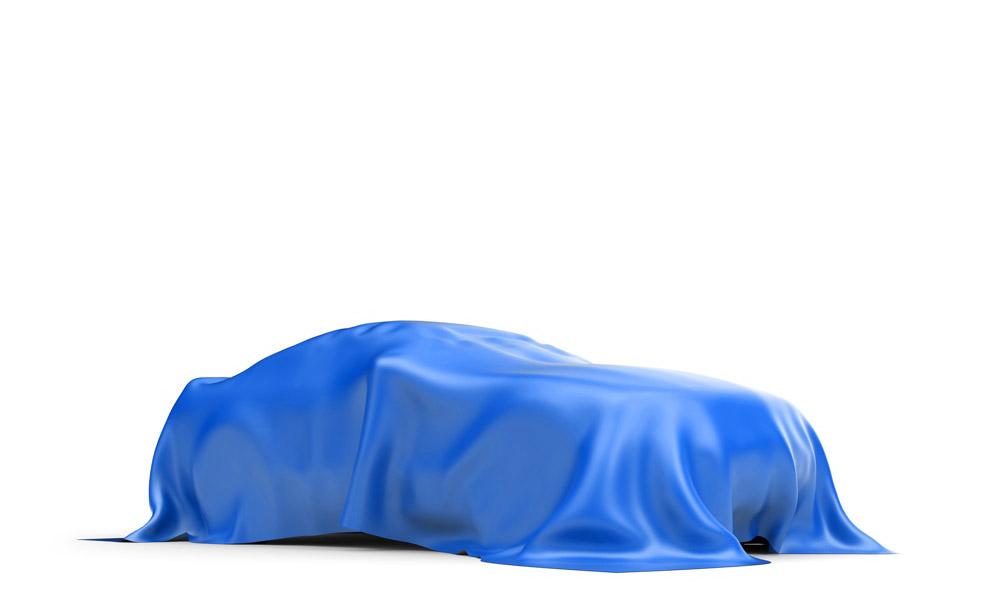 Future 2016 Honda Civic Type R