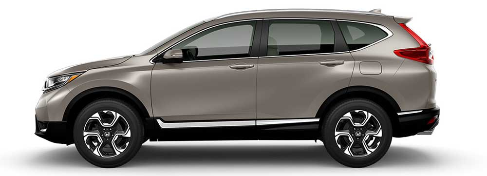 the 2017 honda cr v is redesigned for elgin drivers. Black Bedroom Furniture Sets. Home Design Ideas