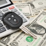Calculating Auto Financing